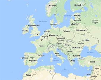 nike shox torche 4 - PMA AMP FIV - Liste des Centres - France - Myferti
