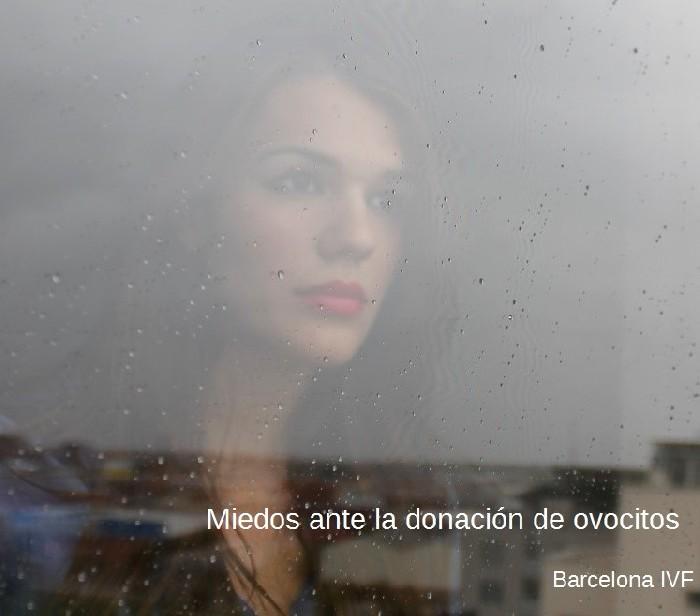 barcelona ivf barcelone clinique pma espagne myferti. Black Bedroom Furniture Sets. Home Design Ideas