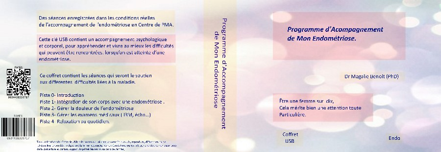 Programme PAME 1 Pour accompagner l